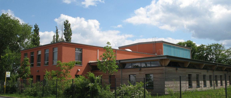 15-jähriges Jubiläum am Standort Werder (Havel)