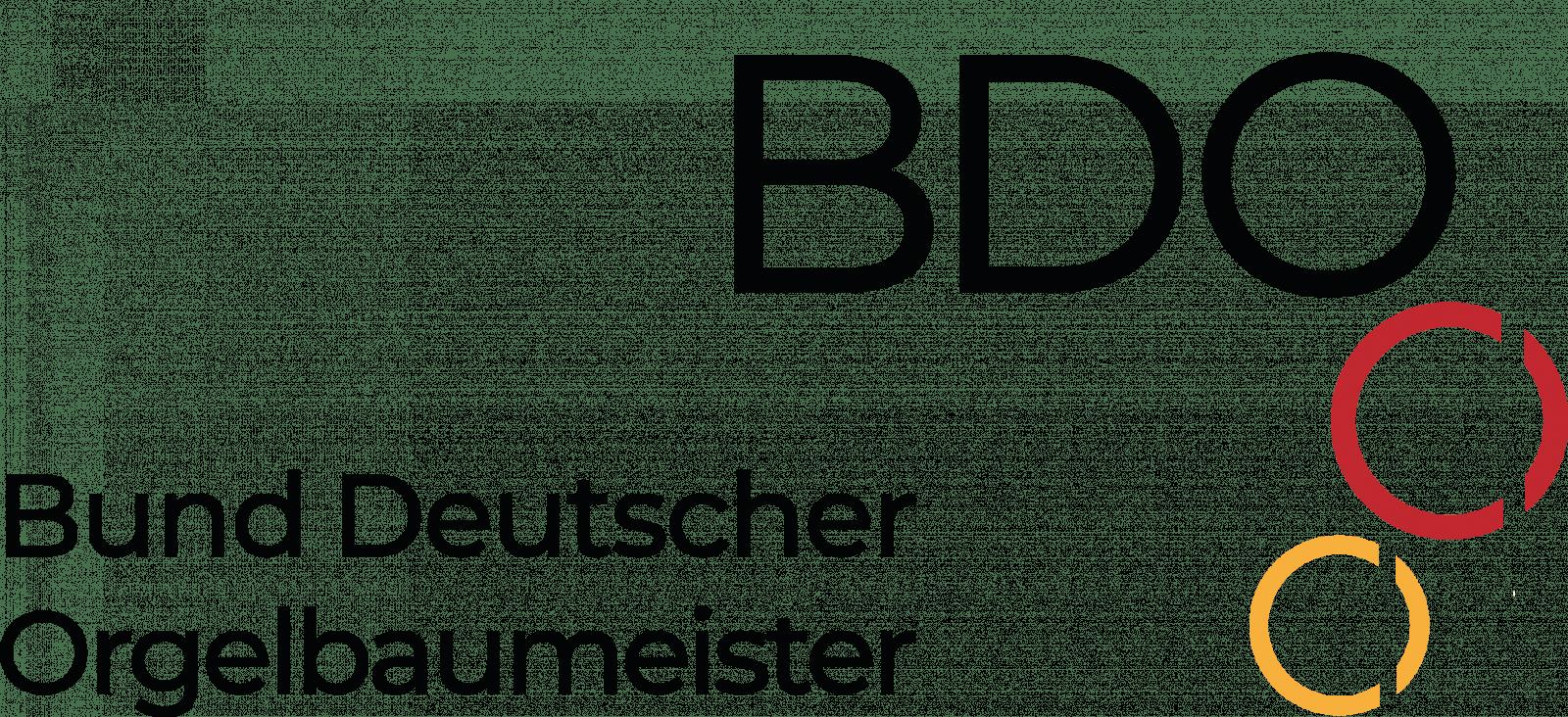 bdo-logo-trans