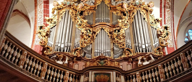 """<div align=""""center"""">Brandenburg / Havel<br>St. Katharinen,<br>Wagner-Orgel</div>"""