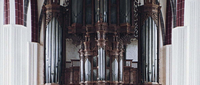 """<div align=""""center"""">Tangermünde<br>St. Stephan,<br>Scherer-Orgel</div>"""