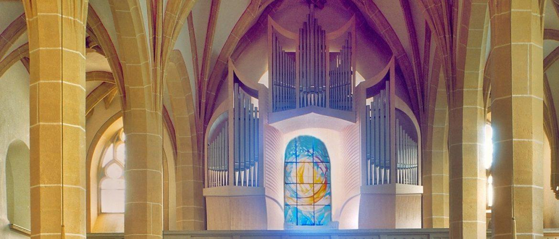 Graz  (Österreich), Franziskanerkloster
