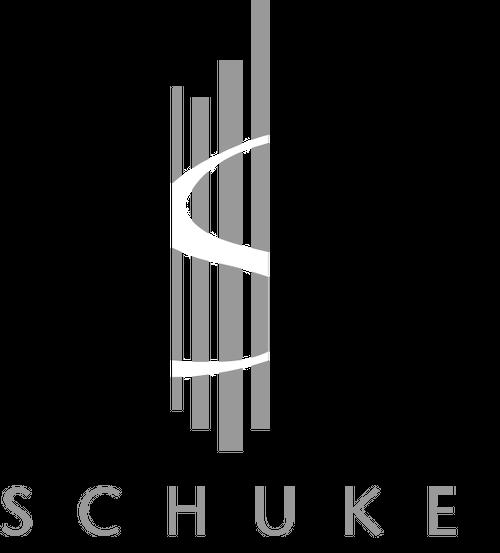 Alexander Schuke Potsdam Orgelbau